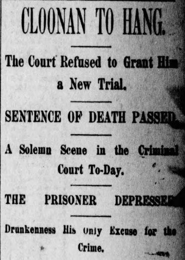Pittsburgh Press, June 4, 1892