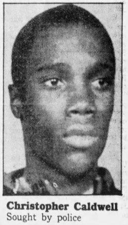 Pittsburgh Press, January 16, 1985