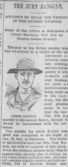 Pittsburgh Press, October 19, 1890