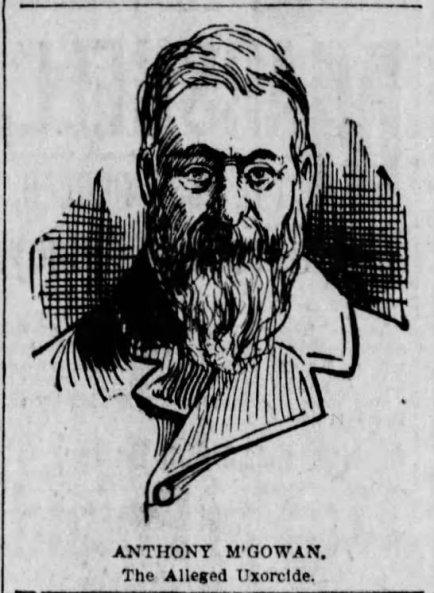 Pittsburgh Press, January 1, 1898