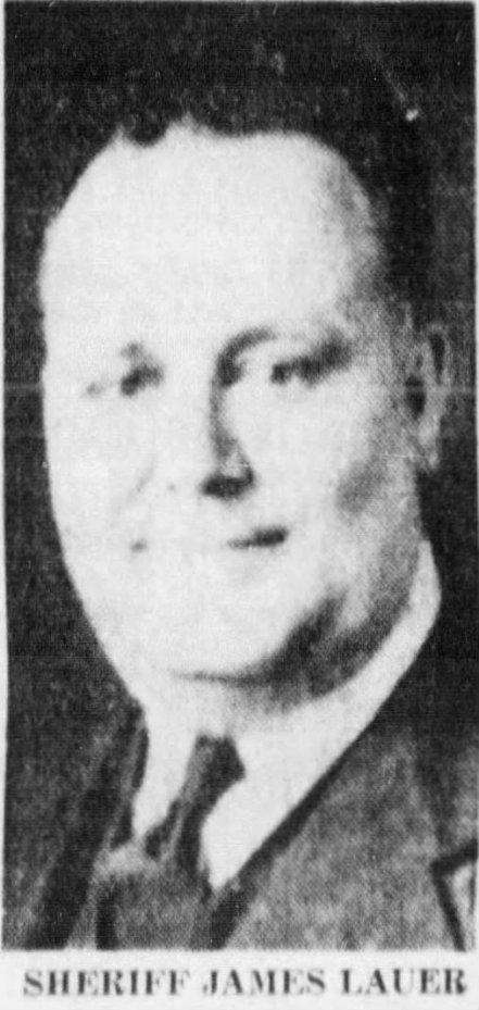 Pittsburgh Press, May 28, 1959