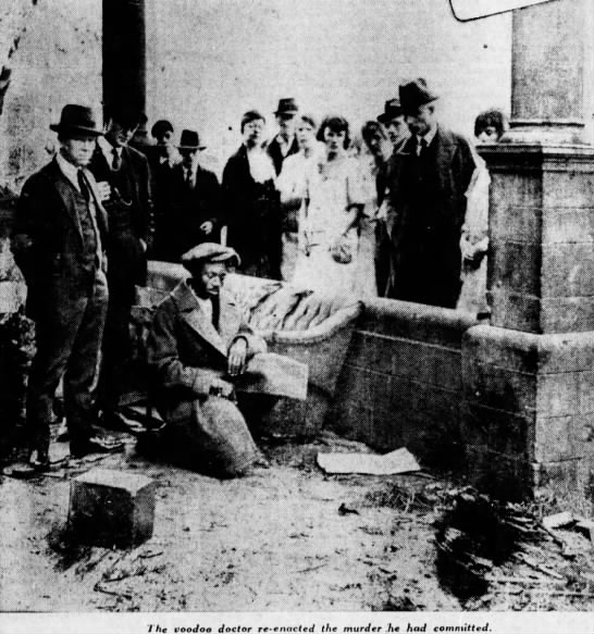 Pittsburgh Post-Gazette, March 25, 1939